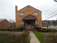 2808 Soulier Pittsburgh PA, 15227
