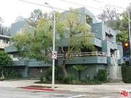 2364 Duane St 2 Los Angeles CA, 90039