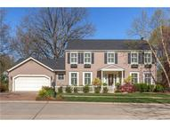 1775 Golden Lake Court Chesterfield MO, 63017
