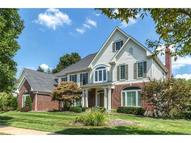 2100 Brook Hill Court Chesterfield MO, 63017