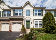 55 Weber Ave Hillsborough NJ, 08844