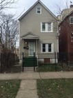 2020 West 69th Place Chicago IL, 60636