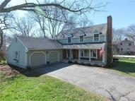 15 Sharon Ln Old Saybrook CT, 06475