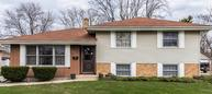 9223 Cottage Grove Avenue Highland IN, 46322