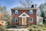 525 Yarmouth Road Baltimore MD, 21286