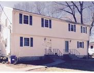 17 Fairview Road A Framingham MA, 01702