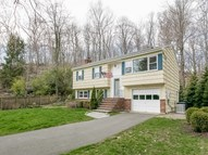 27 Fado Lane Cos Cob CT, 06807