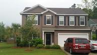 5031 Fox Valley Court Summerville SC, 29485