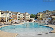 Villages at Pecan Grove Apartments Holly Springs NC, 27540