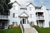 Ridgeview at Wakefield Valley Apartments Westminster MD, 21158