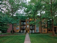 The Timbers at Long Reach Apartment Homes Apartments Columbia MD, 21045