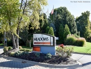 Meadows Apartment Homes Apartments Louisville KY, 40220