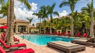 Sheridan Village Apartments Pembroke Pines FL, 33028
