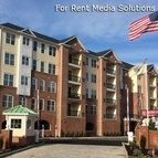 Queens Gate Apartments Bound Brook NJ, 08805