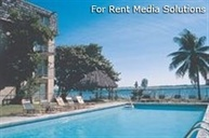 Spring Lake Club Apartments Miami Gardens FL, 33014