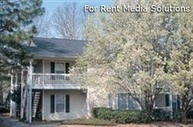 Hairston Woods Apartments Stone Mountain GA, 30083