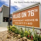 Villas on 76th Apartments Denver CO, 80221