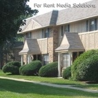 Madison Aspen Woods Apartments Florissant MO, 63033
