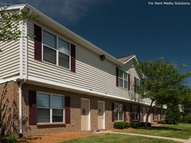 MeadowView Townhomes Apartments Goshen OH, 45122