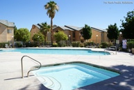 Jovanna Apartments Las Vegas NV, 89123