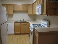 River Ridge Apartments Rossford OH, 43460