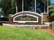 Ashlar Apartment Homes Apartments Fort Myers FL, 33907