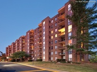 Ravensworth Towers Apartments Annandale VA, 22003