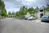 Oak Meadow Apartments Eugene OR, 97402