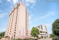 River Park Tower Apartments Newport News VA, 23607