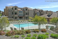 Promontory View Apartments San Ramon CA, 94583