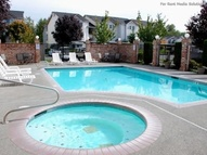 One Canyon Place Apartments Puyallup WA, 98373
