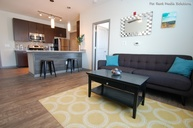 The Flats Apartments Lebanon IN, 46052