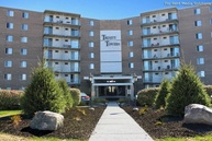 Trinity Towers Apartments Bedford Heights OH, 44146