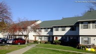 Beacon Place Apartments Toledo OH, 43620
