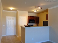 Woodland Heights of Greensboro Apartments Greensboro NC, 27406
