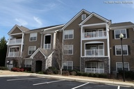 River Ridge at Canton Apartments Canton GA, 30114