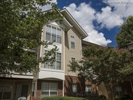 Grand Terraces Apartment Homes Apartments Charlotte NC, 28212