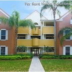 Windward at the Villages Apartments West Palm Beach FL, 33409