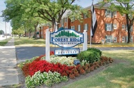 Forest Ridge Apartments Parma OH, 44130