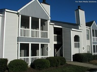 Chatham Wood Apartment Homes Apartments High Point NC, 27265