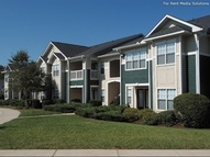 Carriage Club Apartment Homes Apartments Mooresville NC, 28117