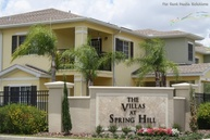 Villas at Spring Hill Apartments Spring Hill FL, 34609