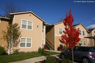 Harmony Crossing Apartments Keizer OR, 97303