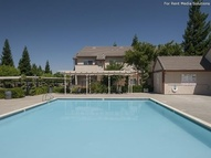 Stanford Heights Apartments Rocklin CA, 95765