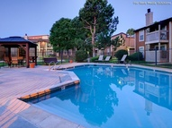 Creekside Apartments Denver CO, 80246