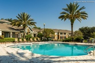 Arium Town Center Apartments Jacksonville FL, 32246