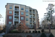 The Sidney at Morningside Apartments Atlanta GA, 30306