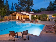 Lyon The Vineyards Apartments Anaheim CA, 92807