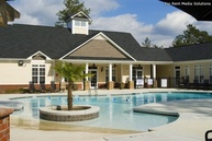 Cobblestone Village Apartments Summerville SC, 29483