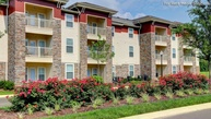 Belden Reserve Apartments Murfreesboro TN, 37128